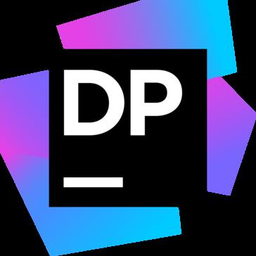 dotPeek