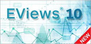 eviews Reviews