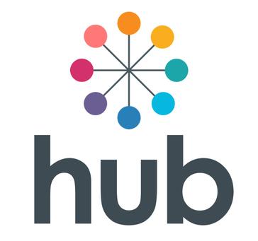 Hub Intranet
