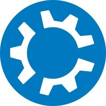 Kubuntu Reviews
