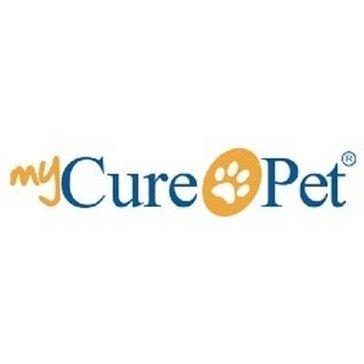 CurePet Reviews