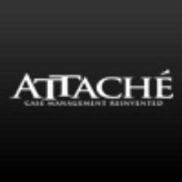 Attache Reviews