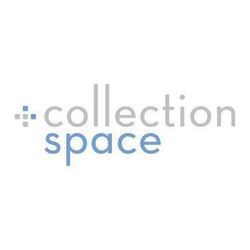 Collection Space