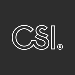 CSI Lawyer Reviews