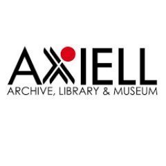 Axiell Collections Management