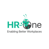 HR-One Reviews