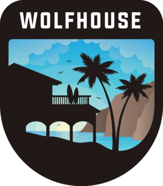 Wolfhouse