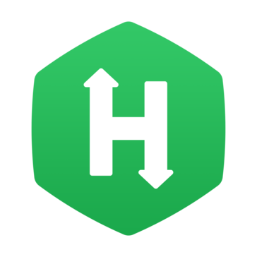 HackerRank Pricing