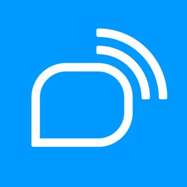ChatBeacon Live Chat Reviews