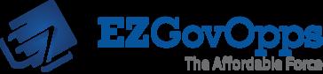 EZGovOpps Market Intelligence Reviews