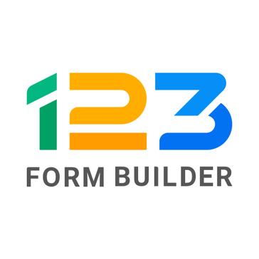 123FormBuilder Reviews
