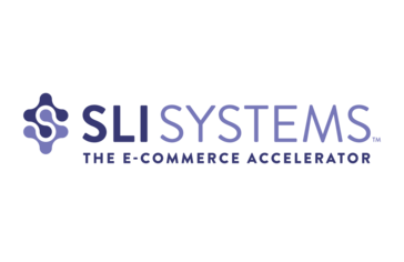 SLI Systems Reviews