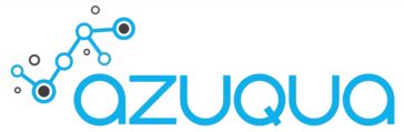 Azuqua Features