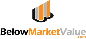 BelowMarketValue.com