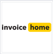 InvoiceHome Pricing