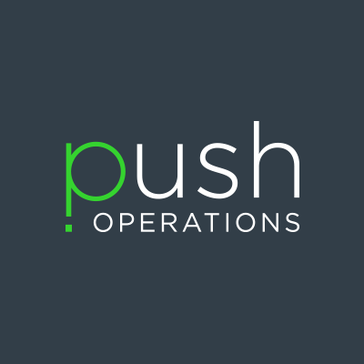 Push Operations Reviews