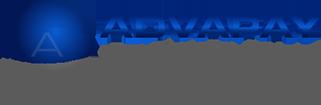 AdvaPay Systems Payroll Reviews