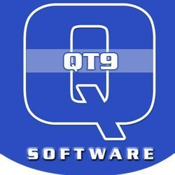 QT9 Quality Management Software