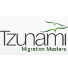 Tzunami
