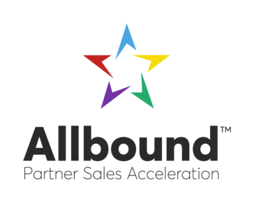 Allbound PRM Pricing