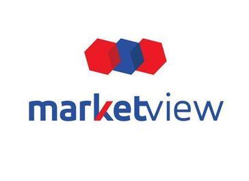 MarketView Reviews