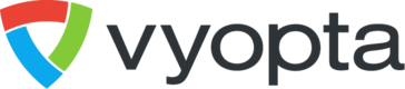 Vyopta Incorporated Pricing