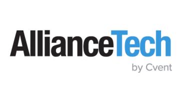 AllianceTech Reviews