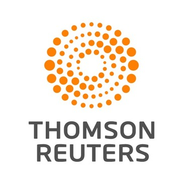 Thomson Reuters Pricing