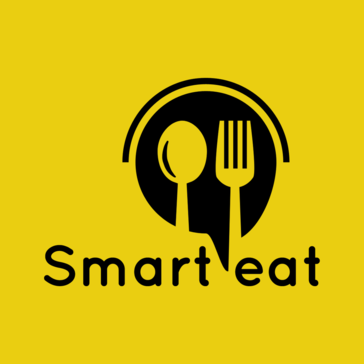 Smarteat - Online Food Ordering Script