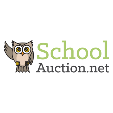 SchoolAuction.net Reviews