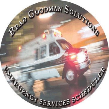Emergency Services Scheduler & Credential Suite Reviews