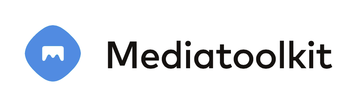 Mediatoolkit Reviews