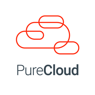 Genesys PureCloud Reviews