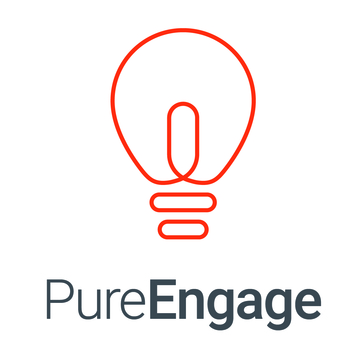 Genesys PureEngage Reviews