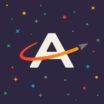 Astronomer Reviews