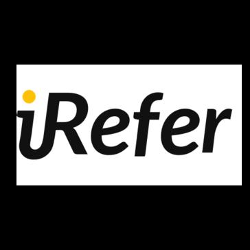 iRefer.io Reviews