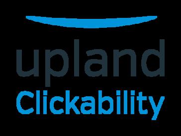 Clickability Features