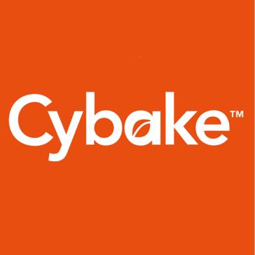 Cybake