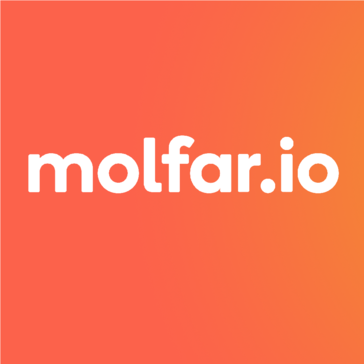 molfar.io Reviews