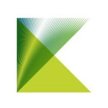 KSS Fuels Reviews