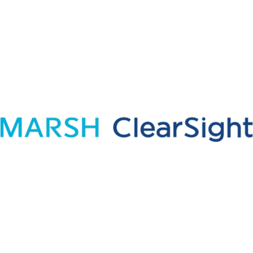 Marsh ClearSight
