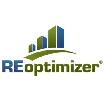 REoptimizer Reviews