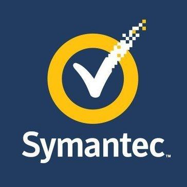 Symantec Web Isolation Reviews