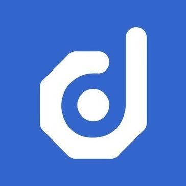 Dynamo PB: Prime Brokerage Edition