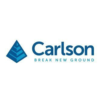 Carlson Natural Regrade