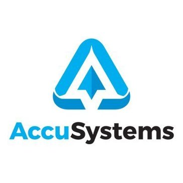 Accusystems - Loan Management