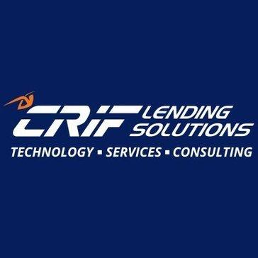 Action business lending