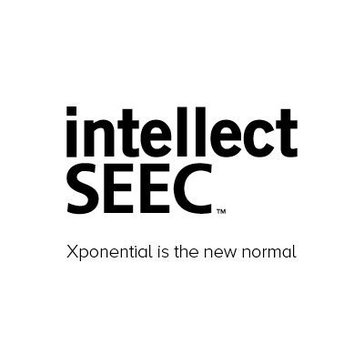 Intellect Xponent
