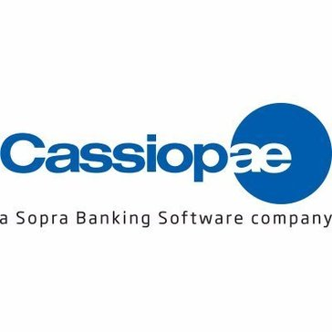 Cassiopae Lending & Leasing