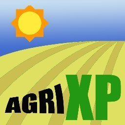 AgriXP Farm LogBook & Weather